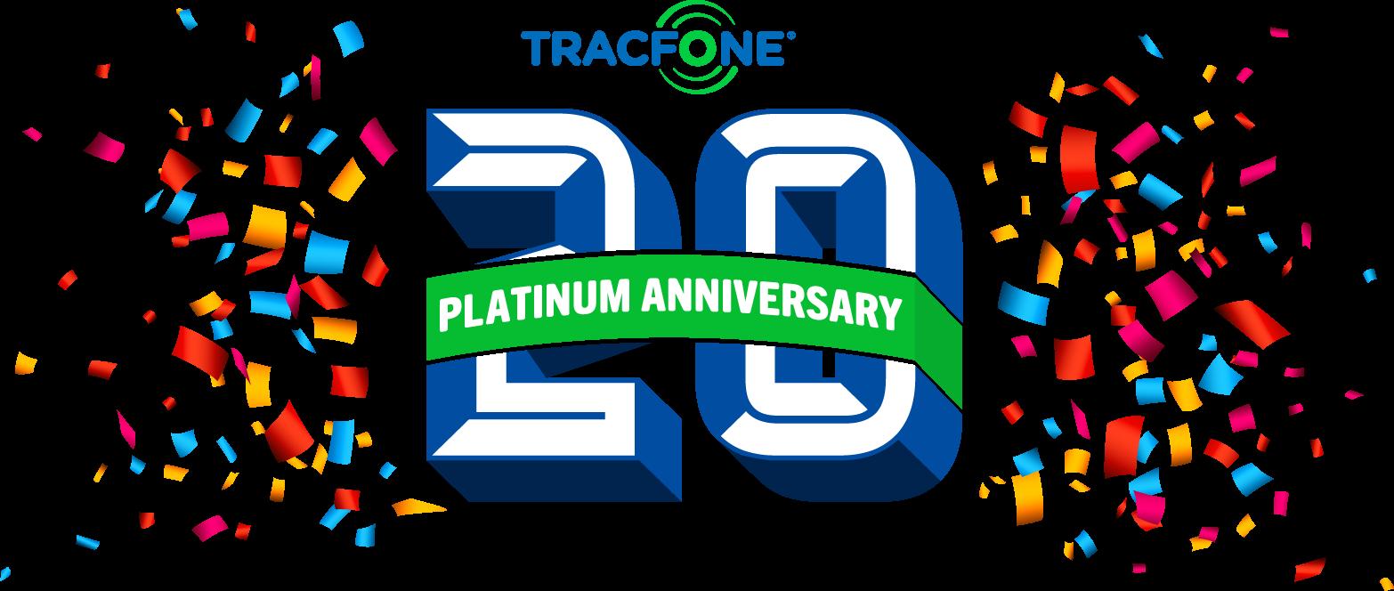 20-Anniversary-2x