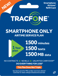 SmartphoneCard-1500-2x