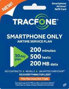 SmartphoneCard-200-2x